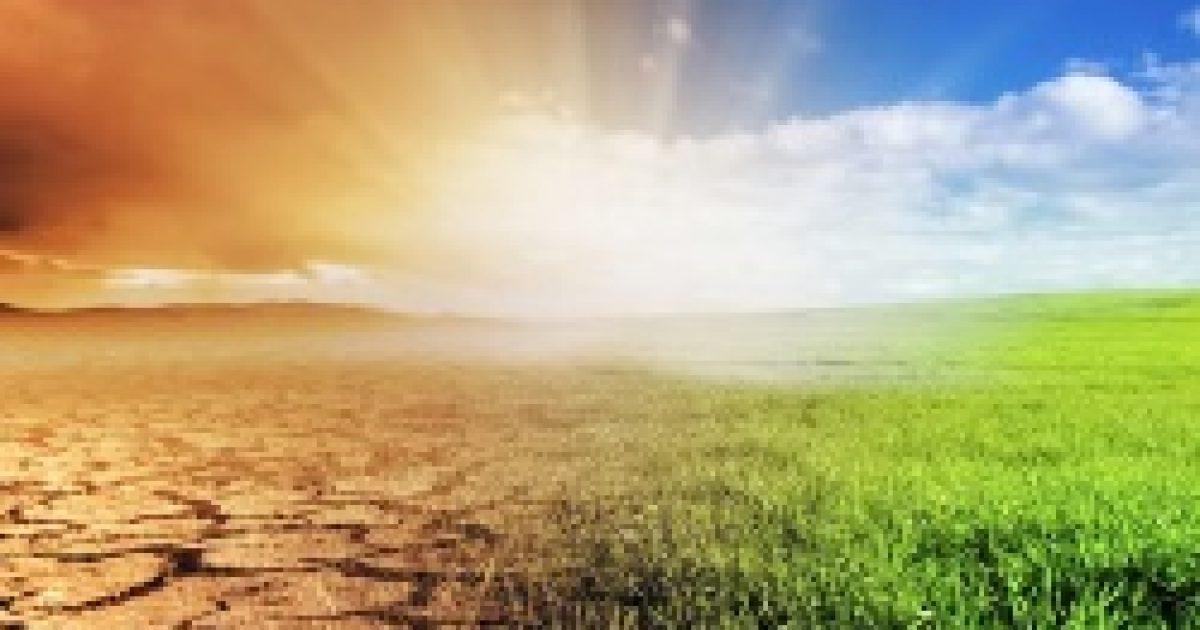A klímaváltozás miatt szaporodhatnak az egészségügyi panaszok