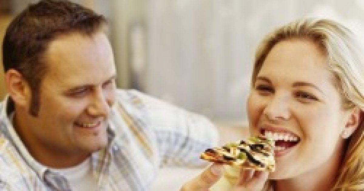 Dundi partnerrel többet eszünk!
