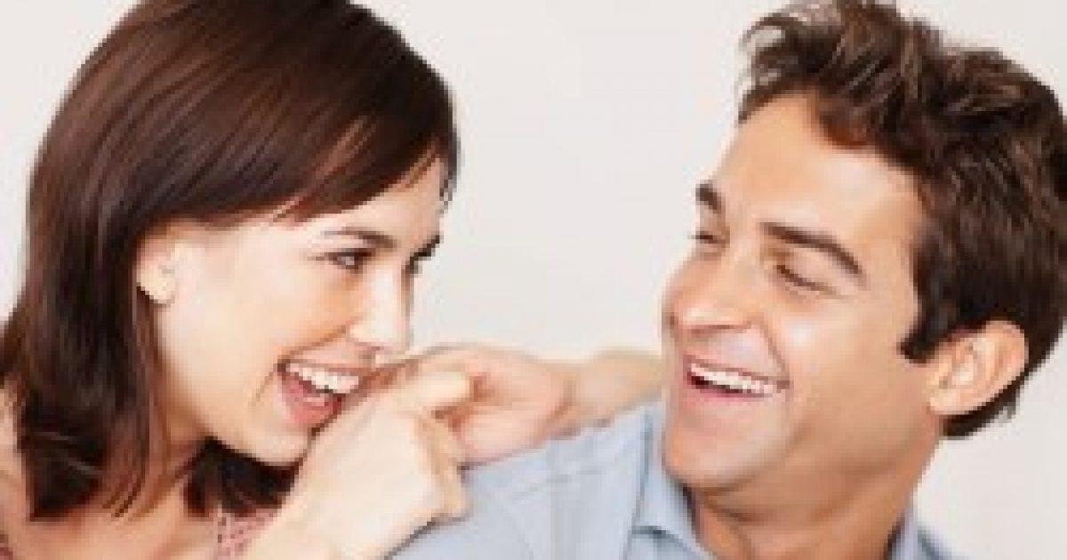 Férfi és nő – alig különböznek egymástól