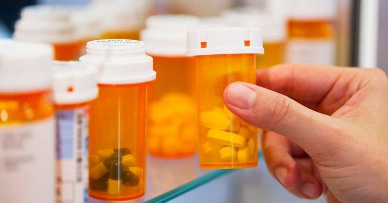 Károsabb az antibiotikum, mint hittük