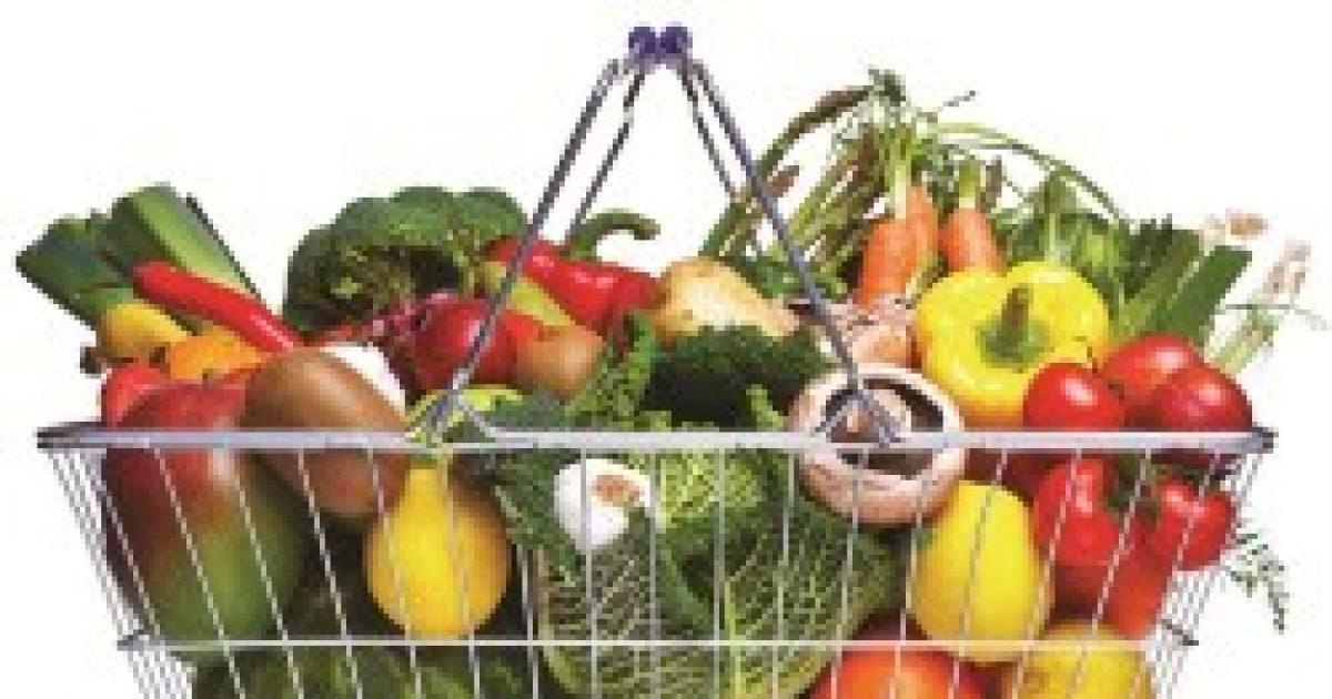Növények segíthetnek a cukorbetegeken