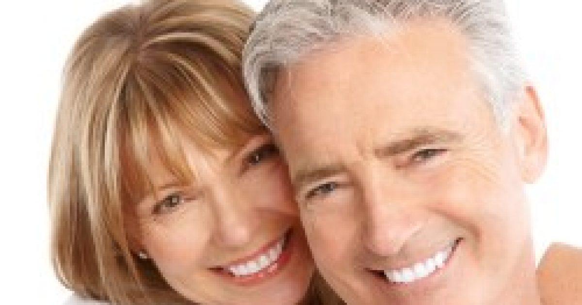 Az őszinte mosoly új kapcsolatokat hozhat