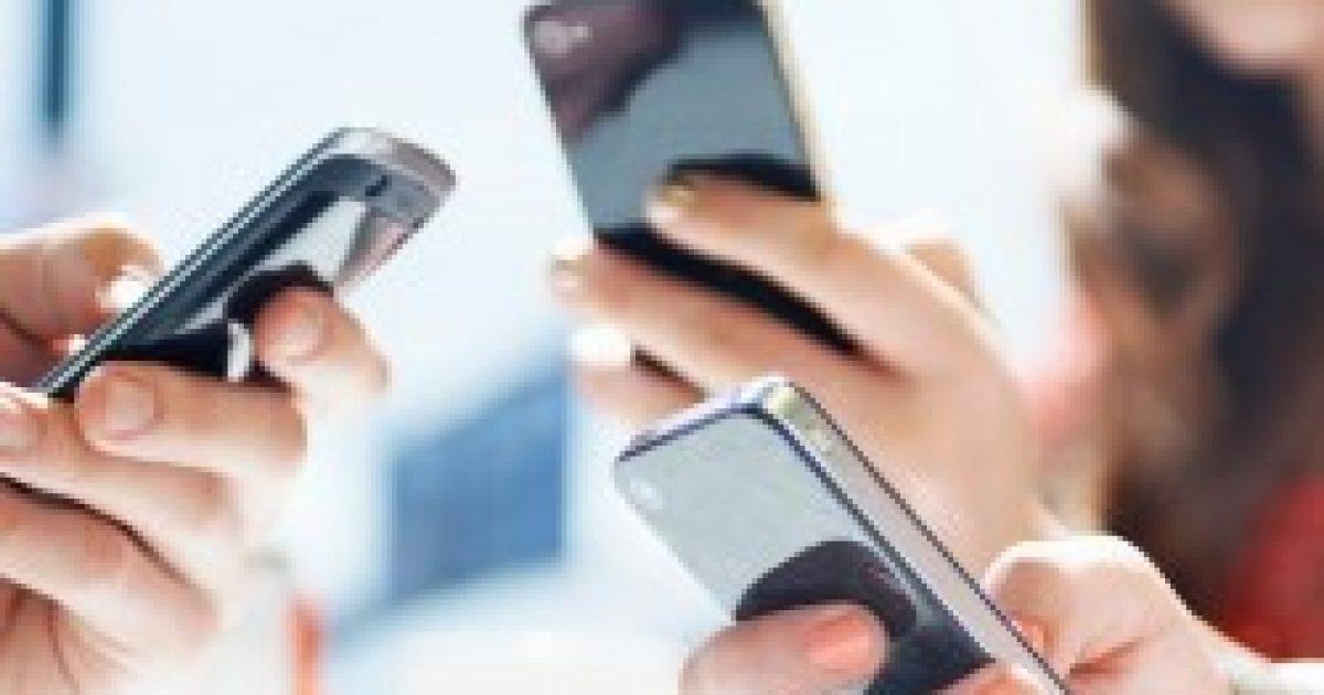 Okos a telefon – butább a diák?