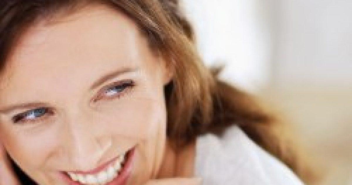 Lézer segít a menopauza tünetein