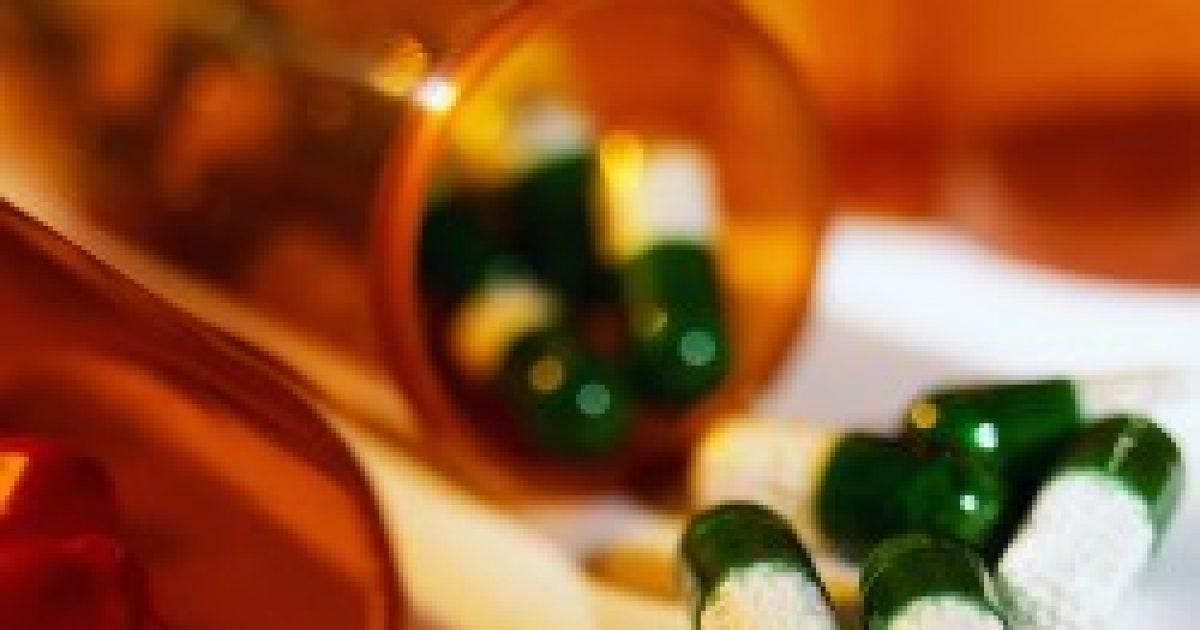 Aggasztóan sok antipszichotikum