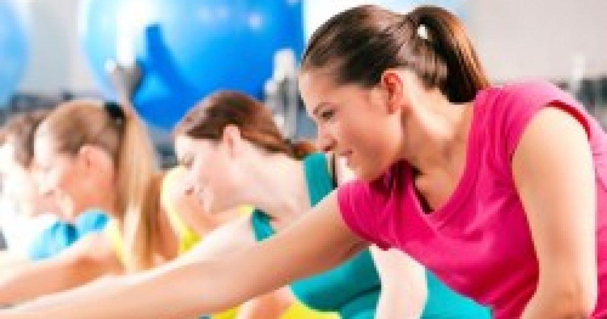 Hormonok helyett fitneszbérlet