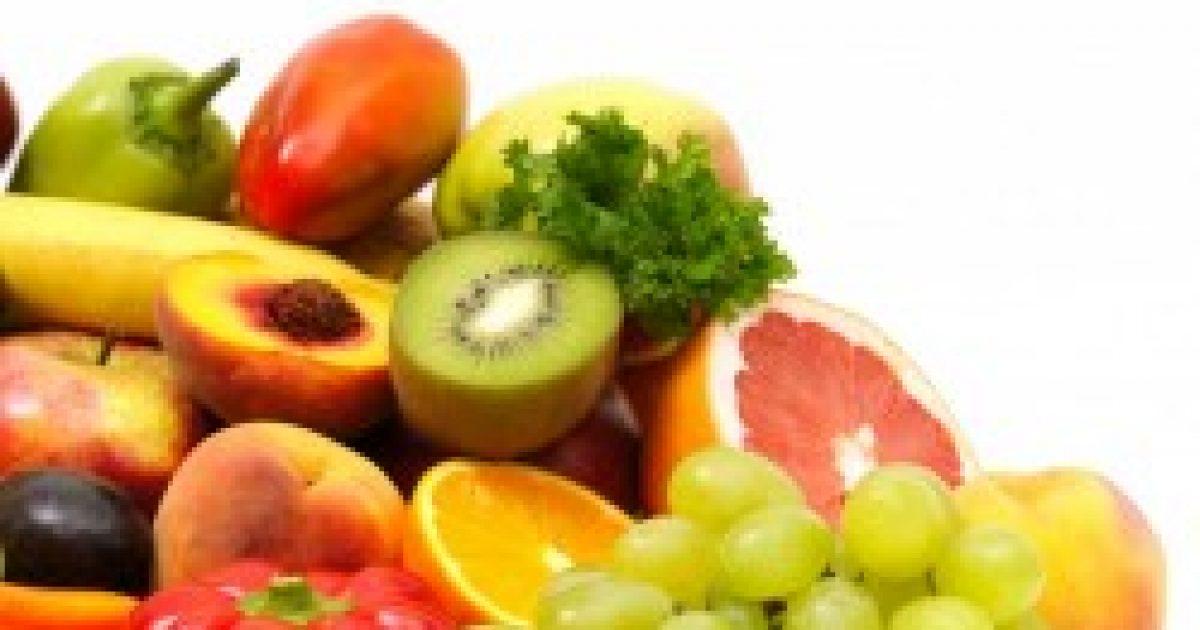Élethosszabbító C-vitamin