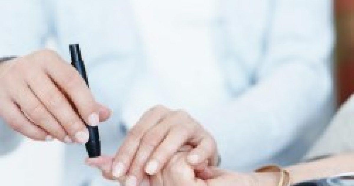 Antibiotikumok is növelhetik a diabétesz kockázatát