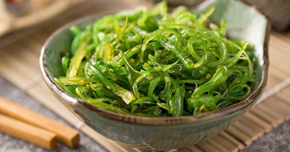 spirulina alga tabletták a fogyáshoz