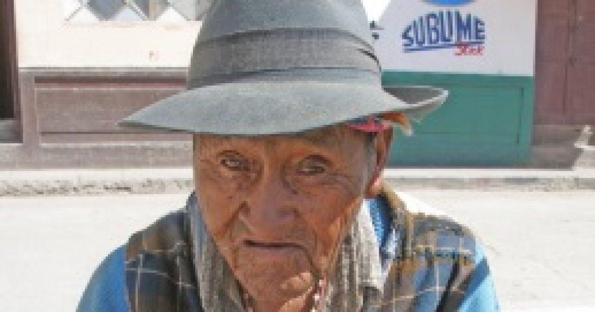 Feledékenység vagy demencia?