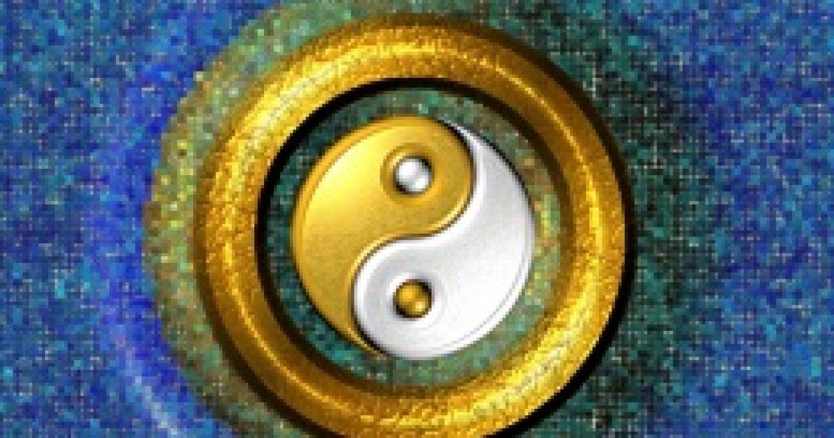 A meditáció erősebb a morfiumnál?