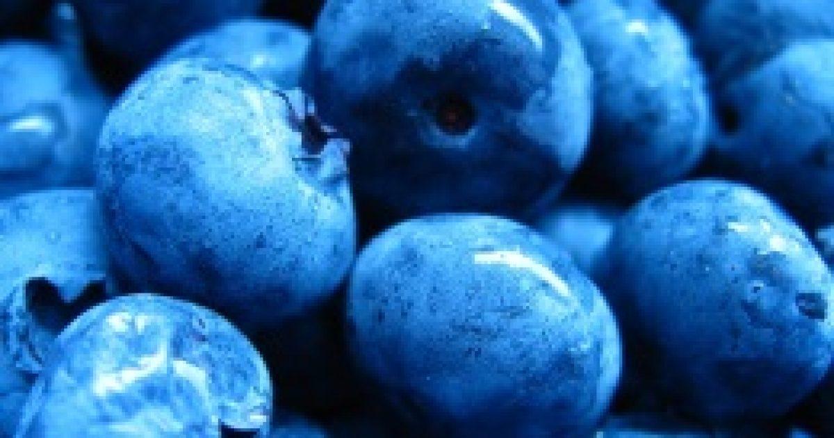 Az alma a kilókat is távol tartja?