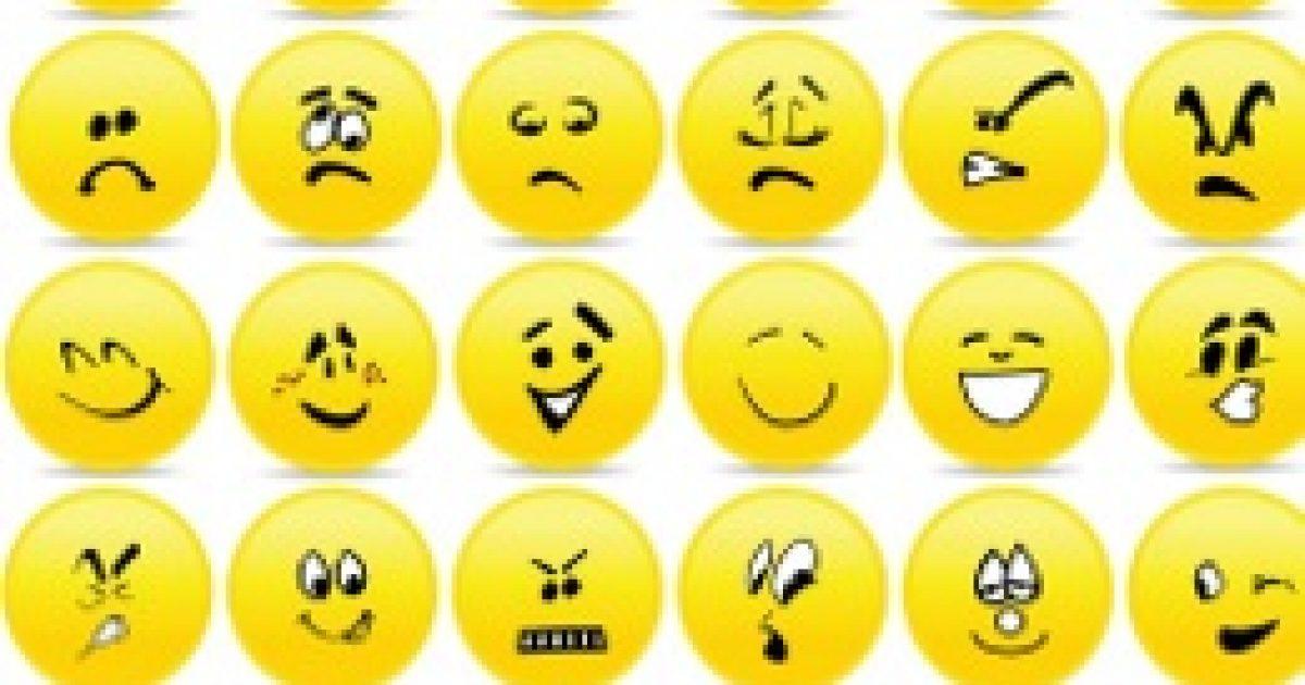 Szebbnek látjuk az egyszerű arcokat