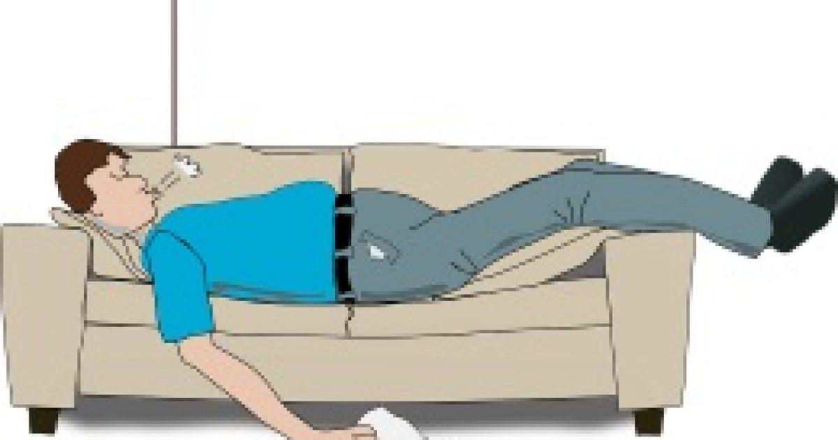 Ha nyitott szájjal alszunk, romlik a fogunk