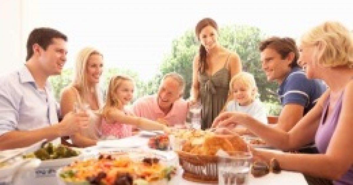 A csámcsogás segít a túl sok evés ellen