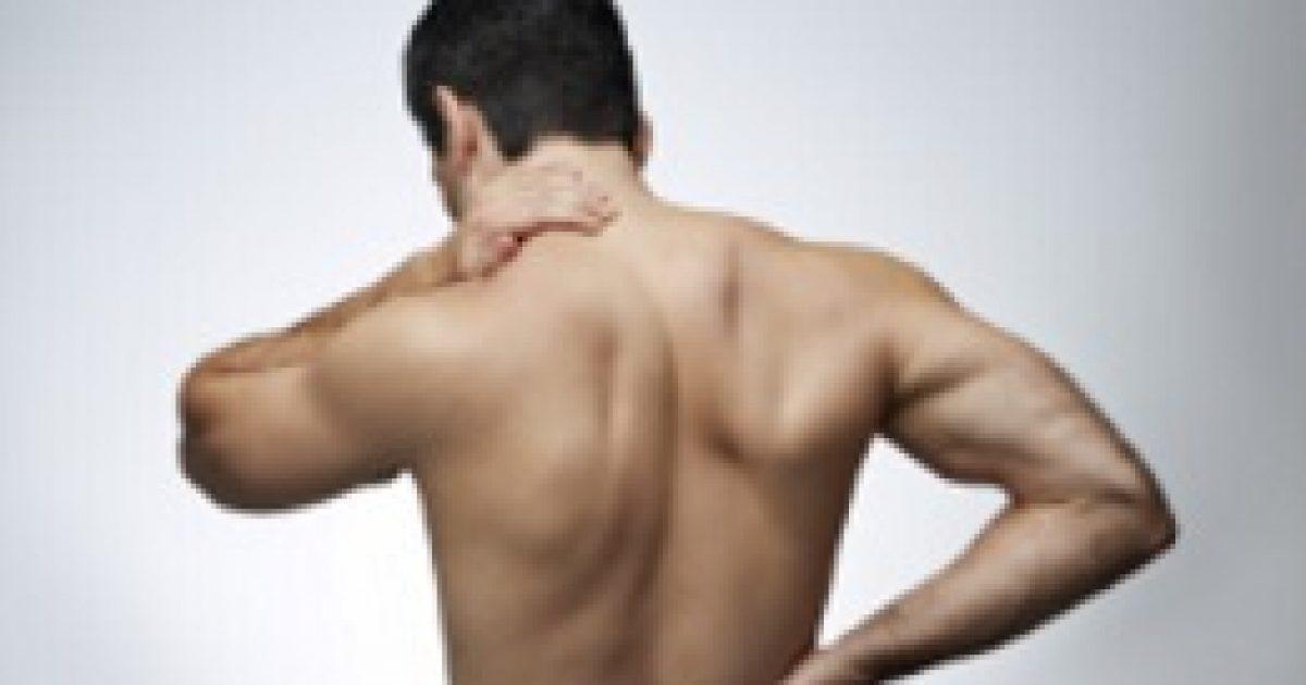 Meditáció segít a krónikus fájdalom ellen
