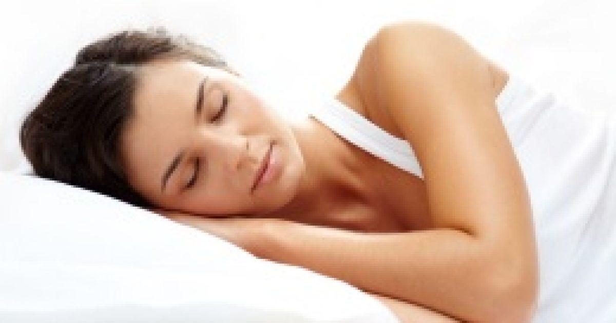 A tej – finomság az álmatlanság ellen