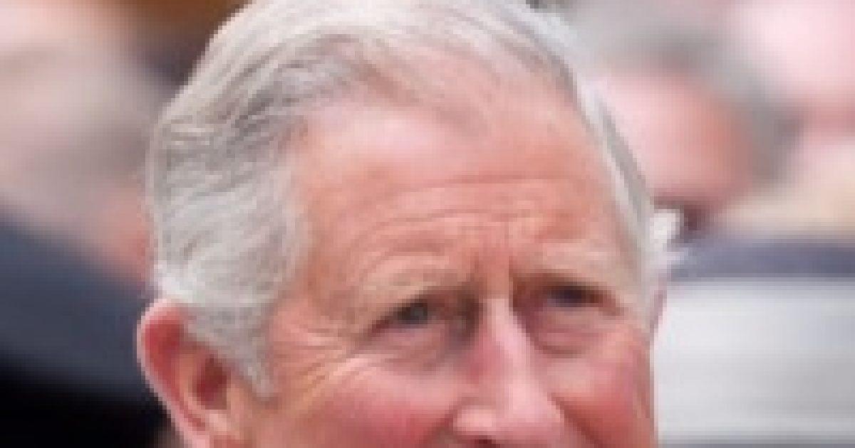 Károly herceg a homeopátia mellett érvelt