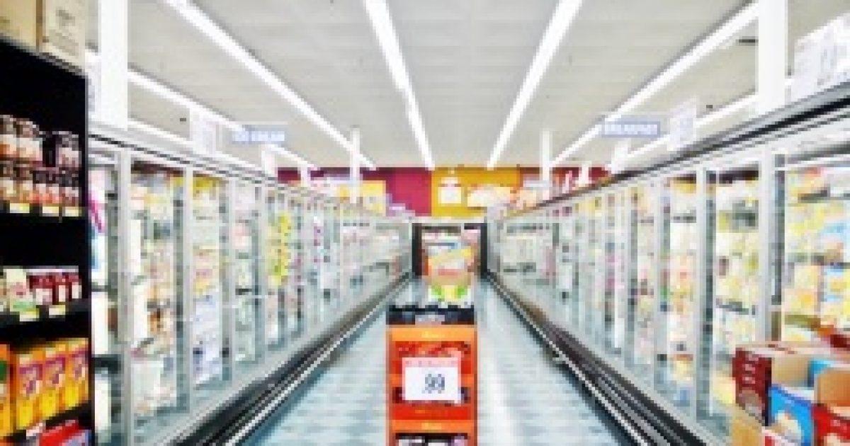 LED-fényben kellemetlen mellékíztkap a tej