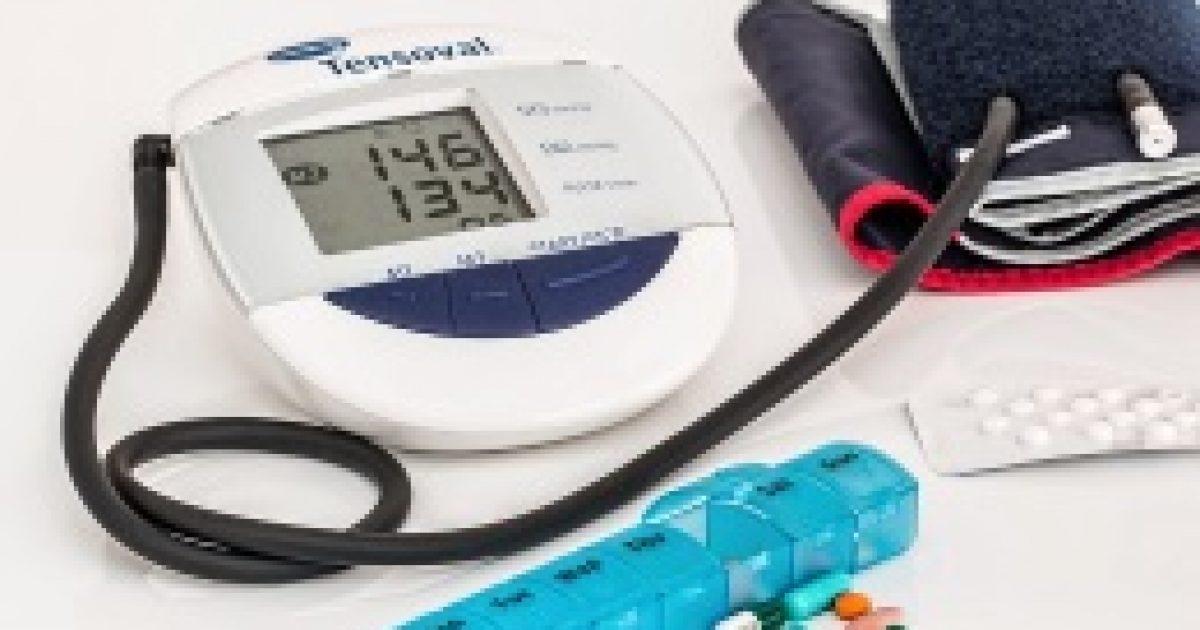 A szmog a vérnyomást is emeli