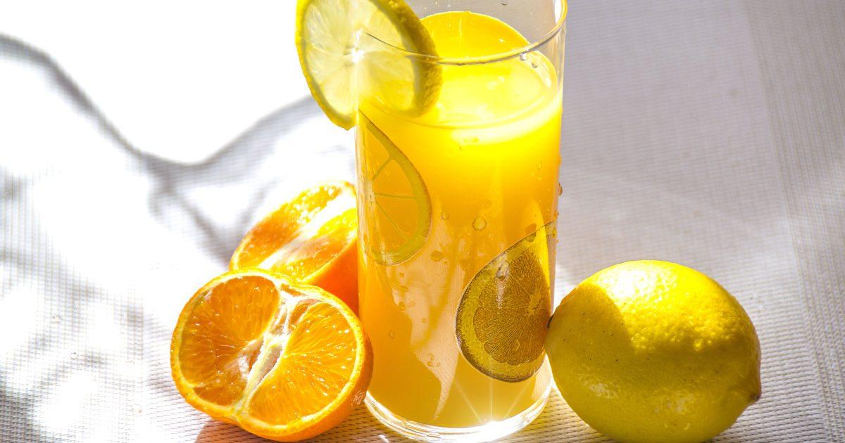 Citromtól, narancstól csökkennek az elhízás káros hatásai