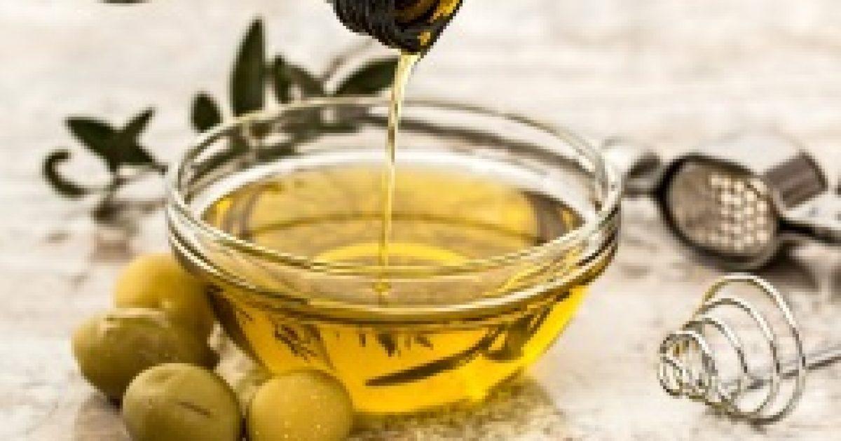 E-vitamin – nem csak a bőrnek jó