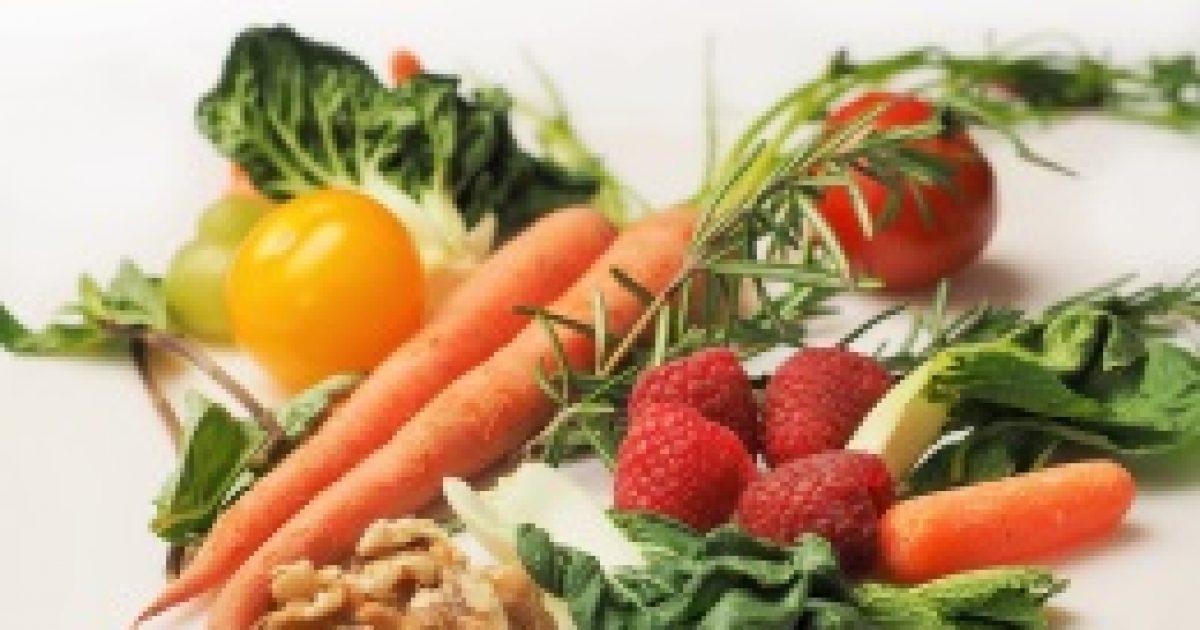 Hiába étkezünk egészségesen, ha stresszes az életünk