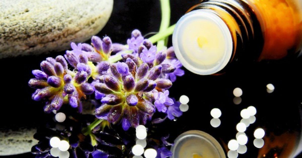 Minőség és biztonságosság – bővebben a homeopátiás szerekről