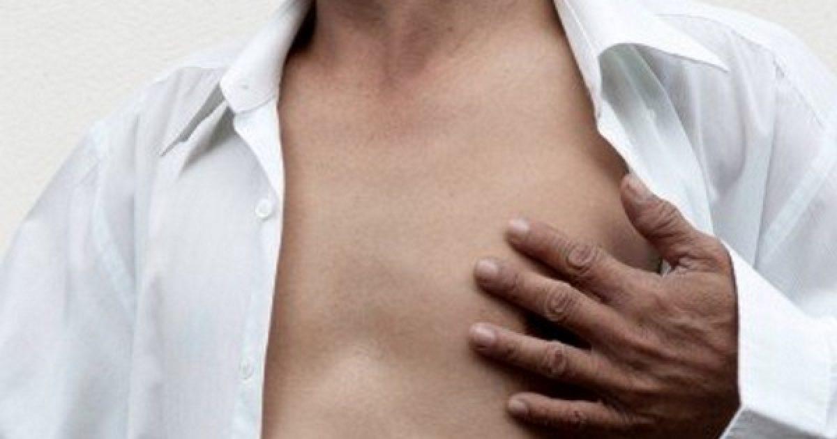 mit tegyek ha gyorsan ver a szivem A magas vérnyomás kezelésének 2 szakasza