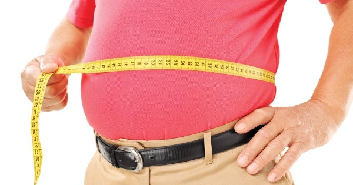 Milyen kockázatokat rejt a metabolikus szindróma?