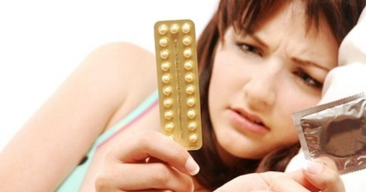 Örülnek a férfiak a forradalmi fogamzásgátlónak