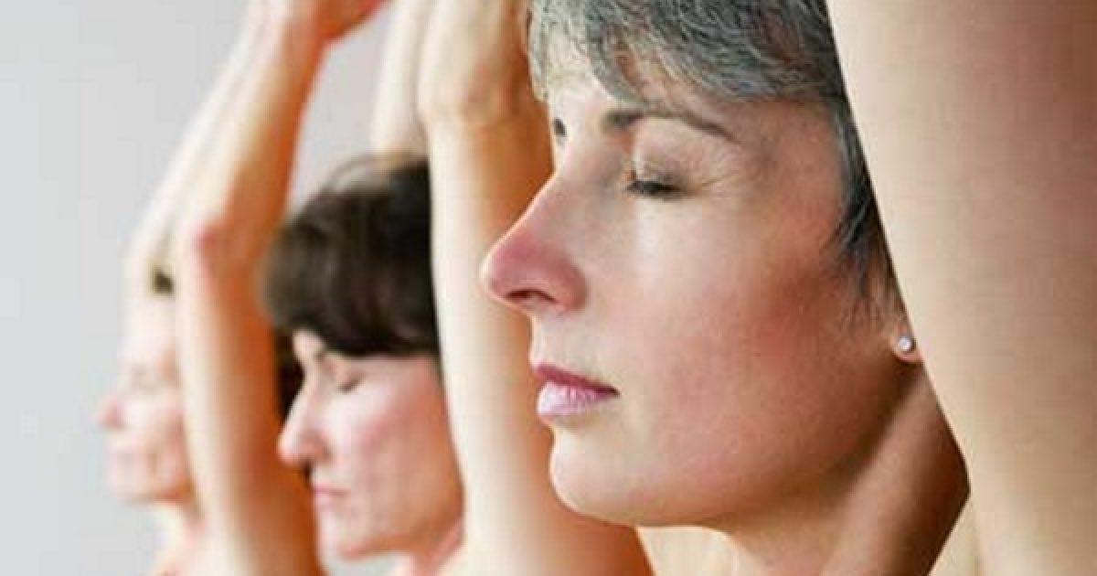 Hogyan oldjuk a stresszt?