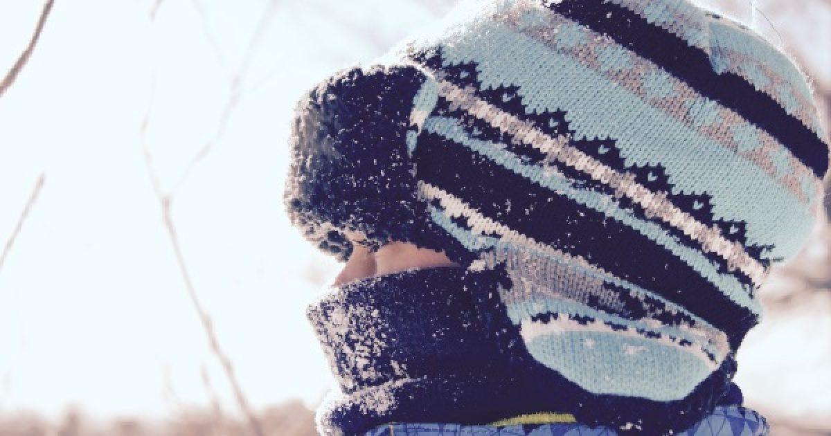 Hogyan lehet télálló a bőrünk?