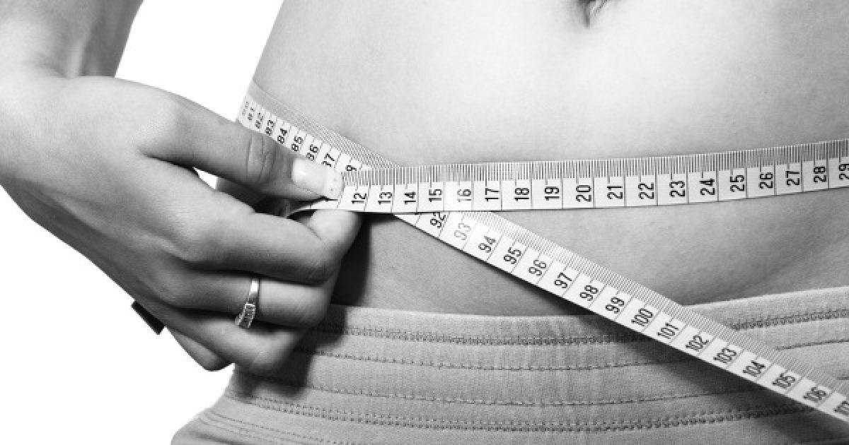 Mit jelez a hasi elhízás?