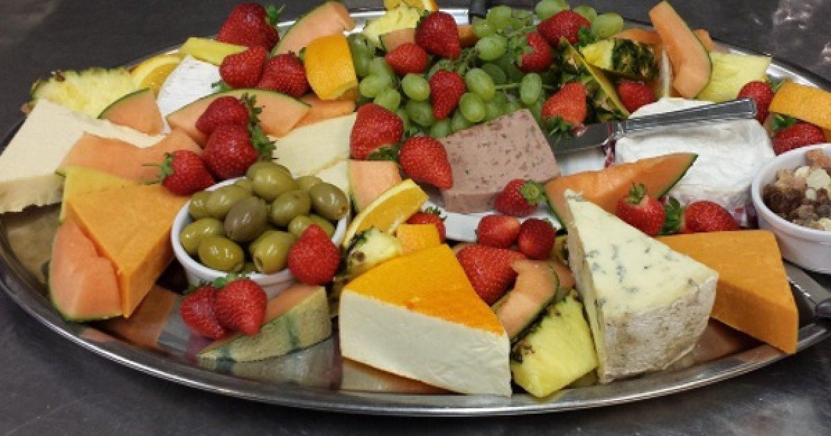 A sajtok, a joghurt és a mellrák