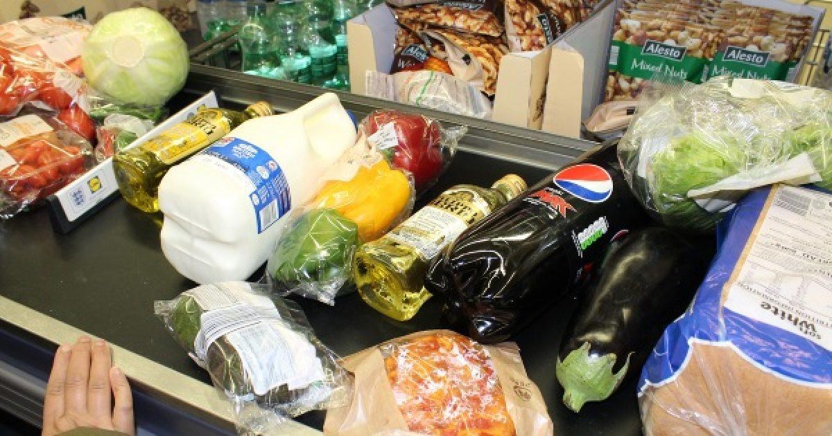 Ipari termék vagy élelmiszer?