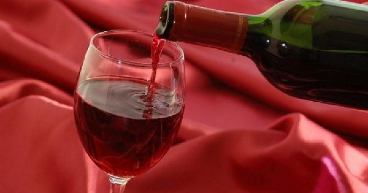 Alkoholmentes szeder- és áfonyabor diabéteszeseknek