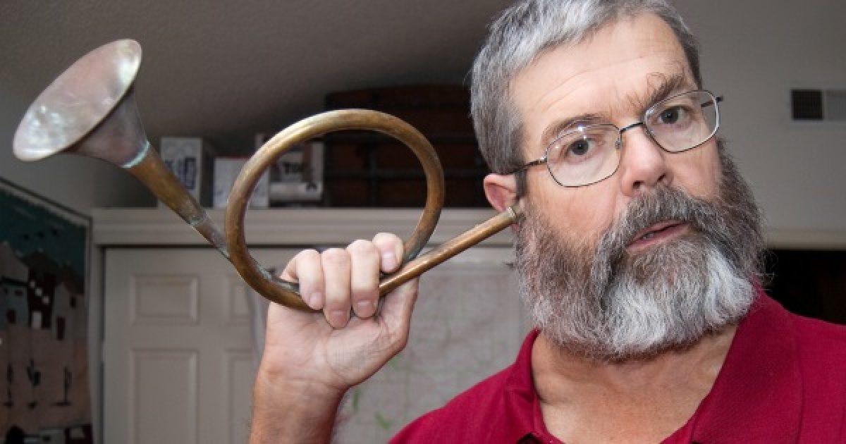 Mi állhat a hirtelen halláskárosodás hátterében?