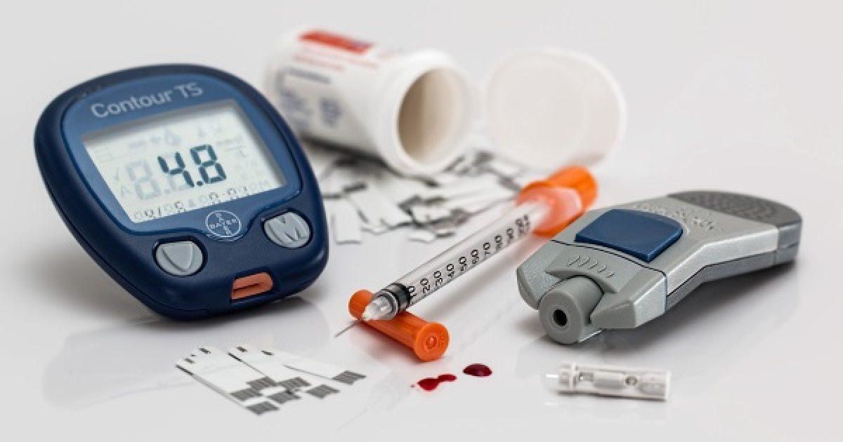 Mekkora vércukorérték számít prediabétesznek?