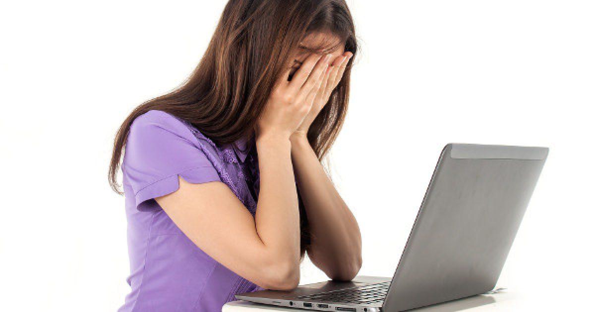 Hogyan kezeljük helyesen a munkahelyi stresszt?