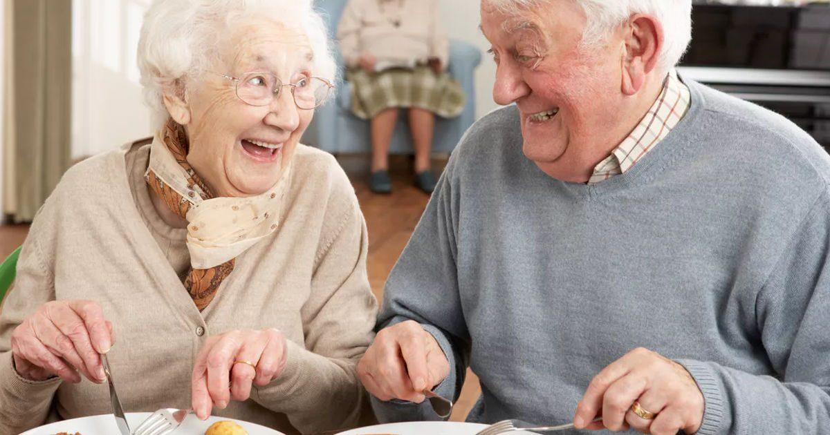Mit tehetünk az időskori alultápláltság ellen?