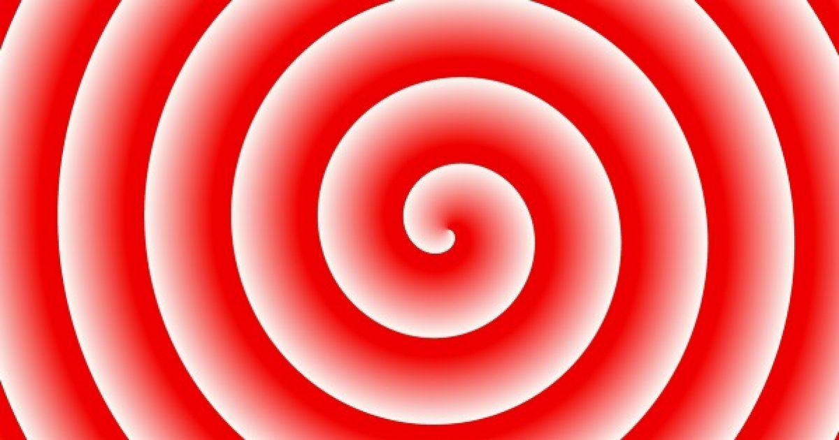 Hipnózis: az agy képességének felhasználása agyógyításra