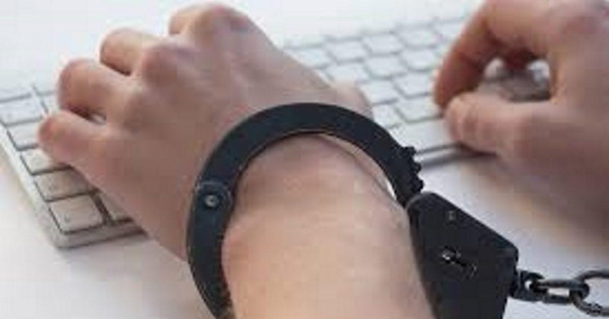 Az internetfüggőség és a mentális betegségek