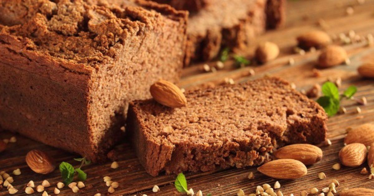 A gluténbevitel és a kettes típusú cukorbetegség