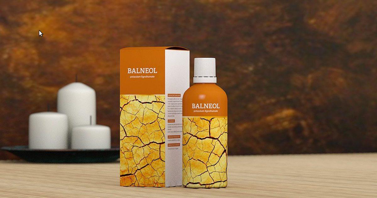 Balneol