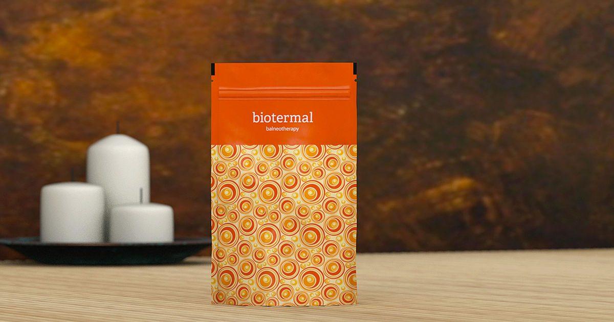Biotermal
