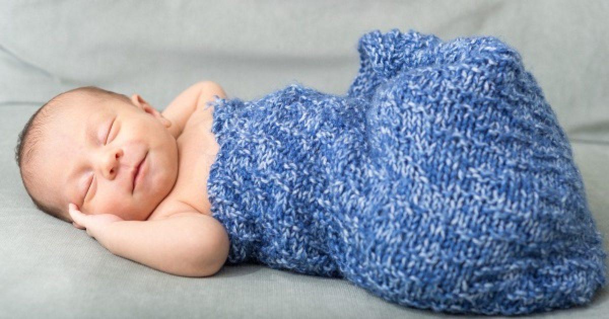 A boldog baba titka