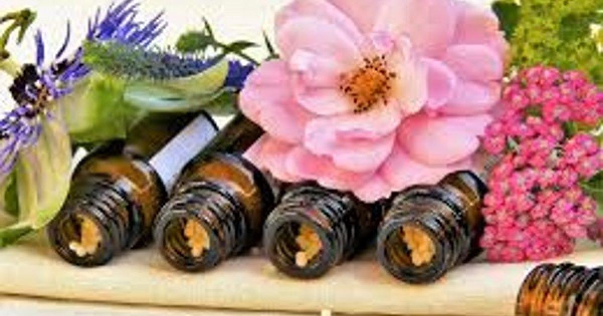 Homeopátia – Női dolgok (2.)