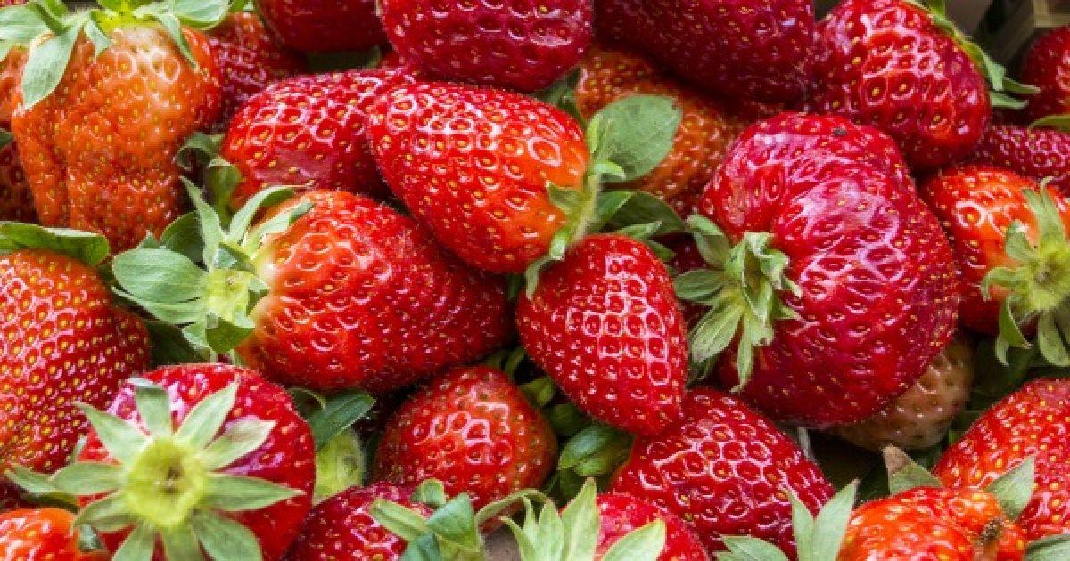 Ételek, amelyek alig hatnak a vércukorra