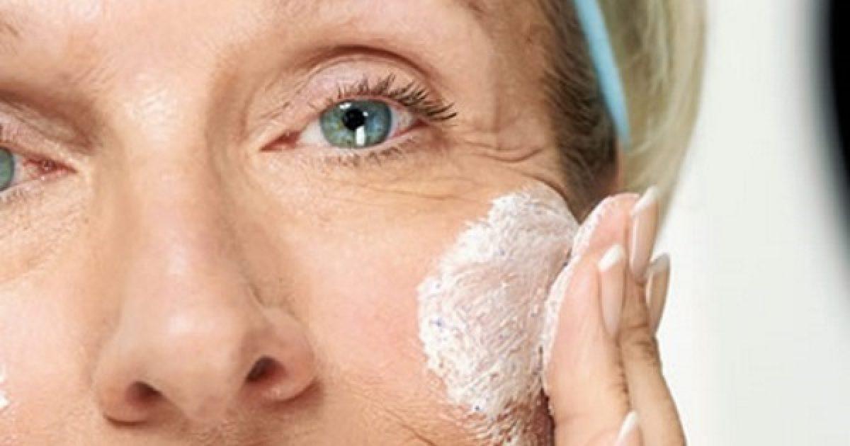 Öregségi foltok, hiperpigmentáció